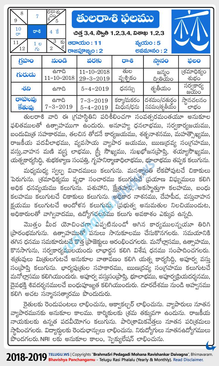 1982 Calendar Telugu.Venkatrama And Co Telugu Calendar 2006